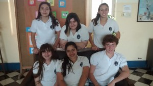 4to_5to_6to
